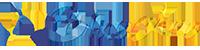 Final Logo - Bluearch-01