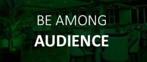 architectureconferences-non-presenters-