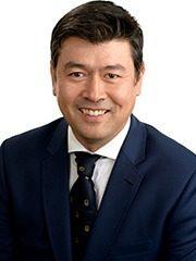 brianuy-Keynote Speaker_ACE 2019