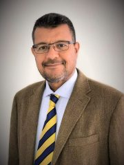 Dr Mohamed Shahin