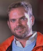 Felipe Tomasevich
