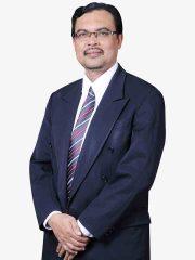 Prof.-Dr.-Azlan-Abdul-Rahman