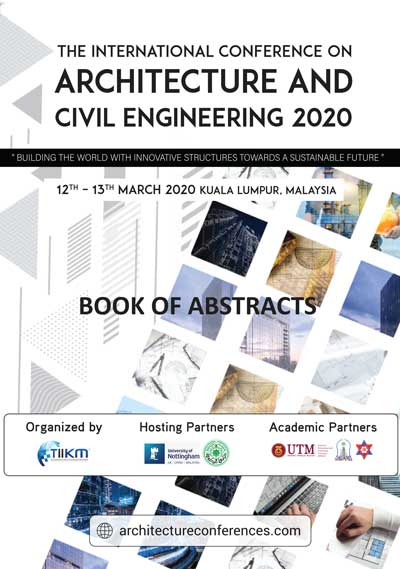 book of abstracts ace 2020